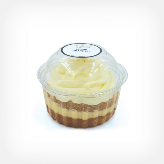 lemon-chantilly-cake