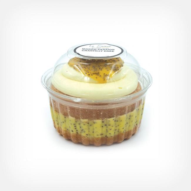 mango-passion-chia-chantilly-cake