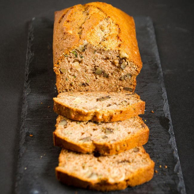 zucchini-pound-cake-