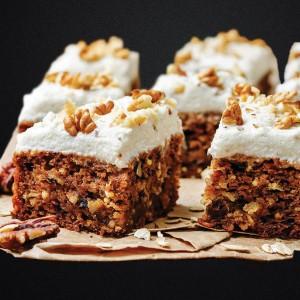 carrot-pound-cake