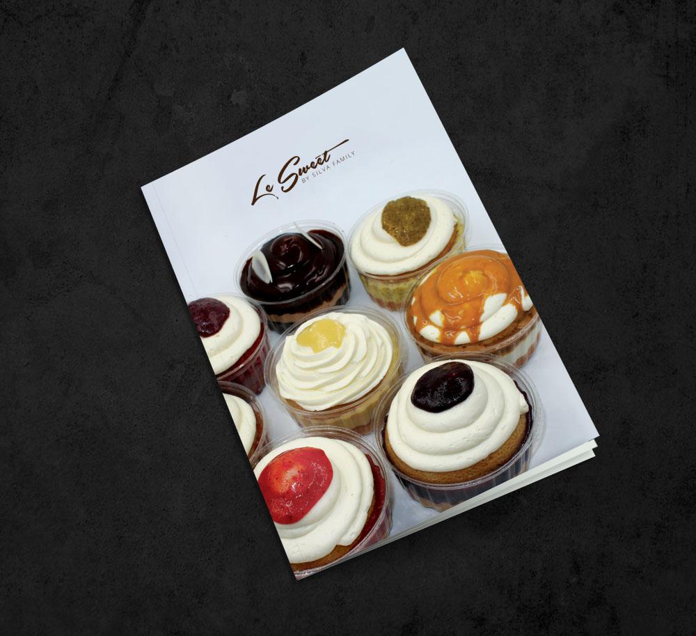 le-sweet-catalog